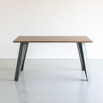 Origami Table Image