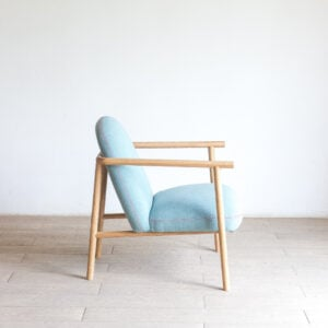 lounge chair_ actus